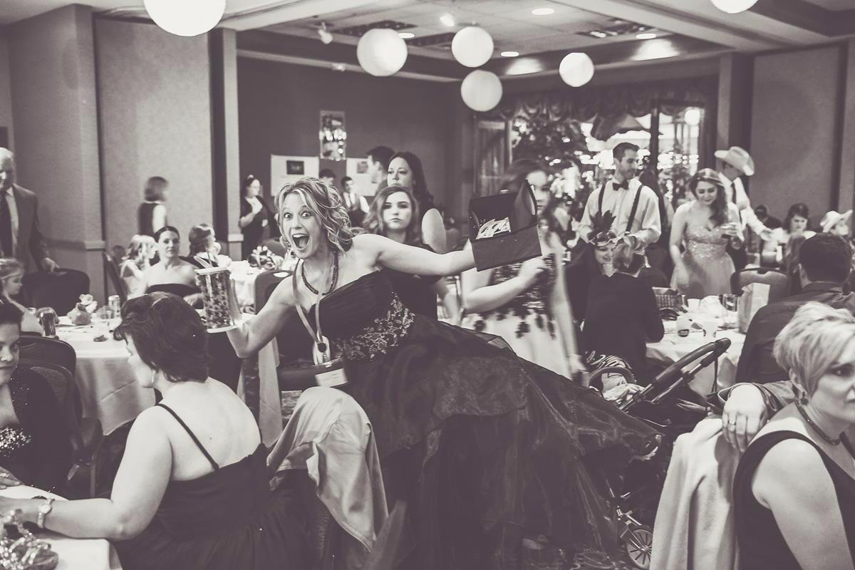 montana wedding photographer 116