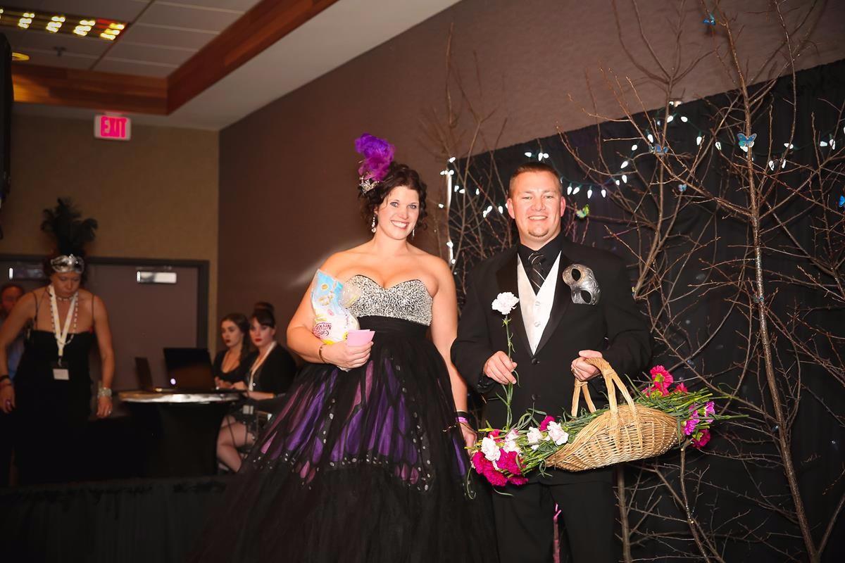 montana wedding photographer 119