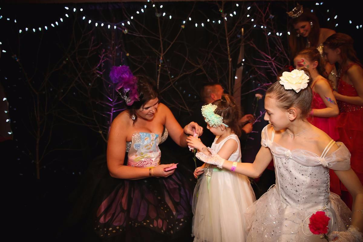 montana wedding photographer 123