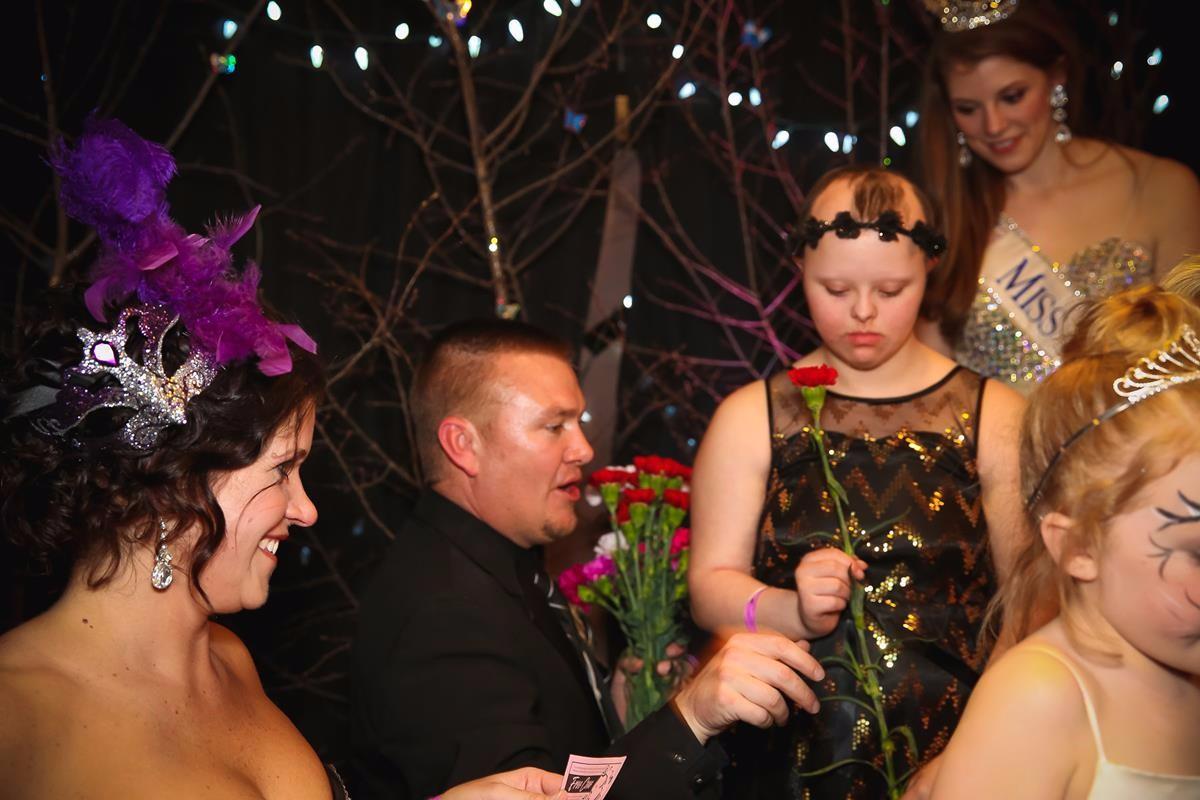 montana wedding photographer 131