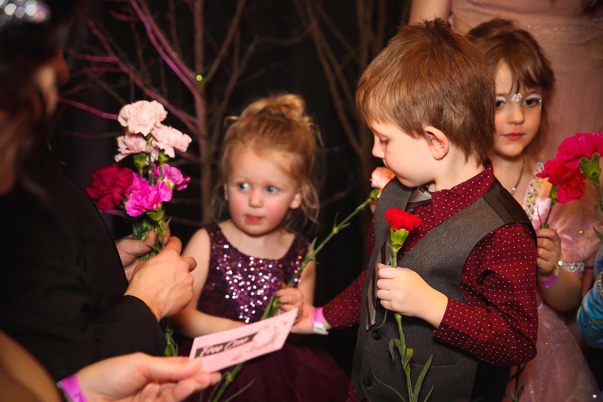 montana wedding photographer 134