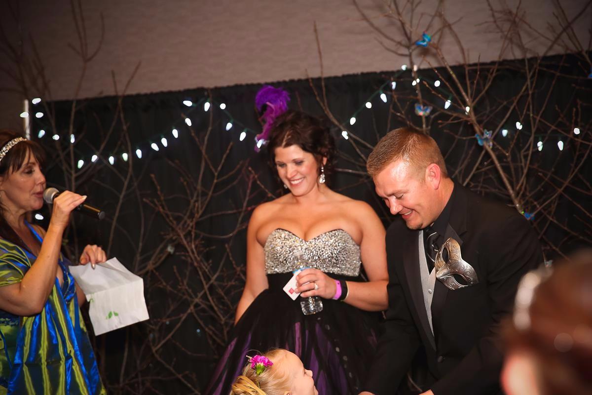 montana wedding photographer 148