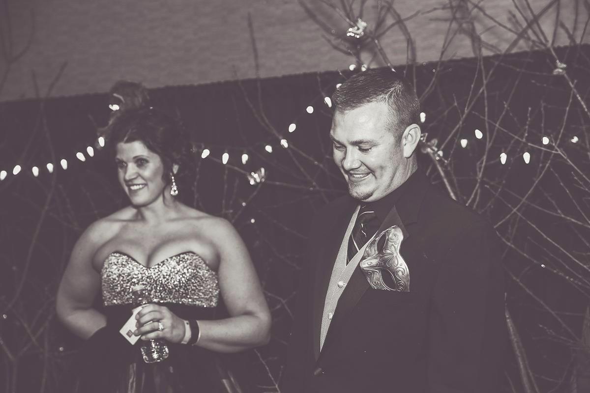 montana wedding photographer 149