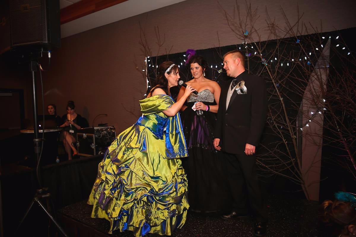 montana wedding photographer 150