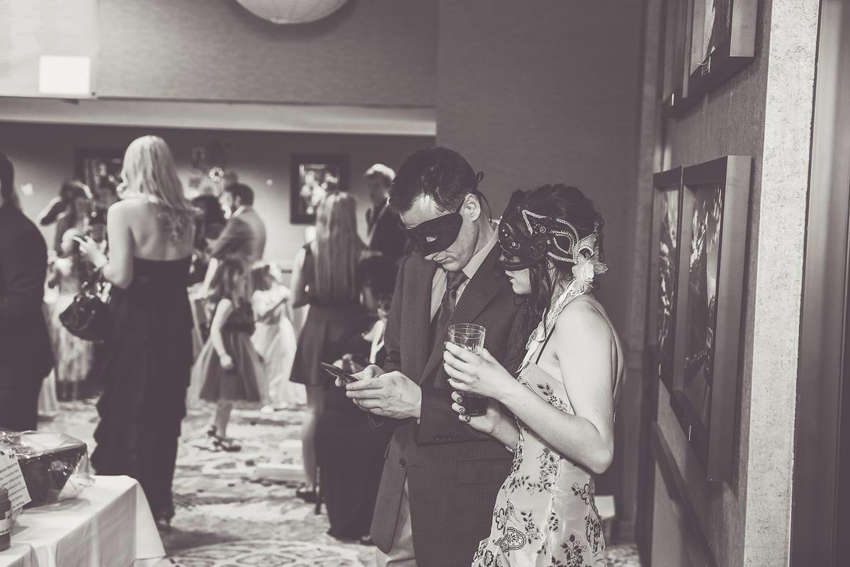 montana wedding photographer 80